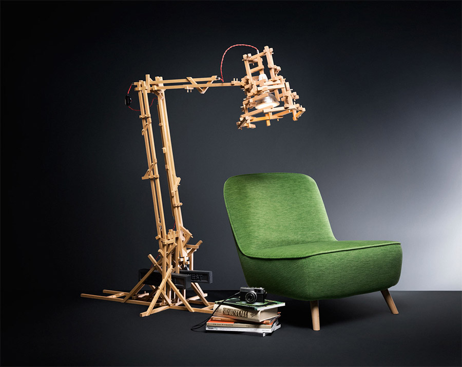moooi-cocktail-chair