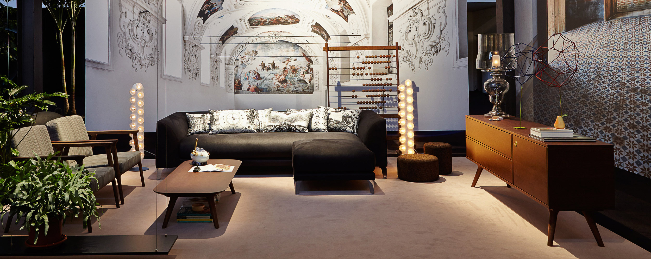moooi-in-miami-home-featured