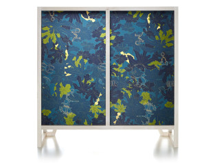 moooi tudor low cupboard