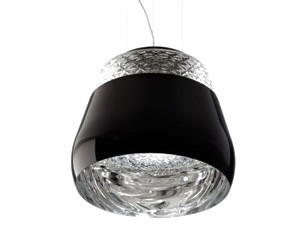 moooi-lighting-valentine
