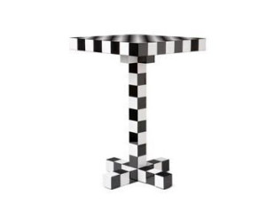 moooi chess table