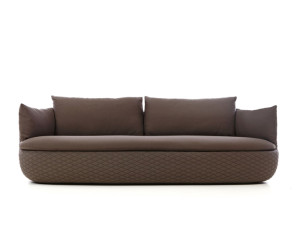 moooi bart sofa and armchair