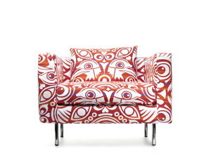 moooi boutique eyes of strangers
