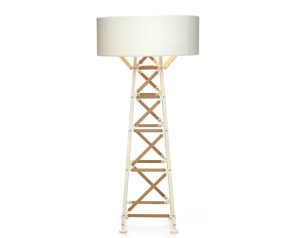 moooi construction lamp m