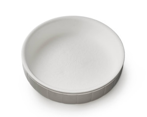 moooi container bowl
