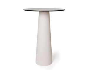 moooi container table 10030