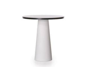 moooi container table 7030