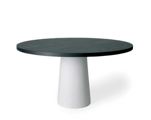 moooi container table 7043
