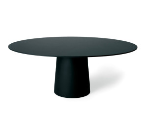 moooi container table 7056