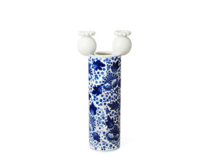 moooi delft blue no.01