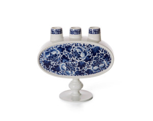 moooi delft blue no.03