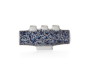 moooi delft blue no.04