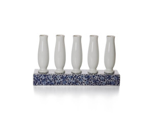 moooi delft blue no.05