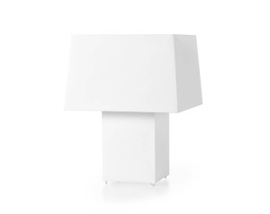 moooi double square light
