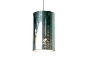moooi light shade shade Ø47