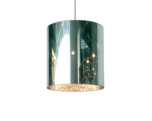 moooi light shade shade Ø70