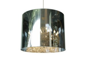 moooi light shade shade Ø95