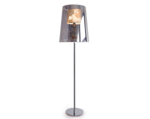 moooi light shade shade floor lamp