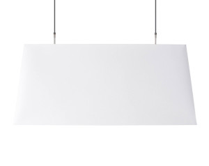 moooi long light