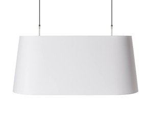 moooi oval light