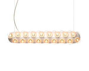 moooi prop light