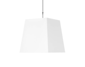 moooi square light